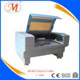 Специальная машина лазера Cutting&Engraving для вырезывания кокоса (JM-960-CC2)