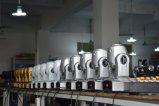 セリウム及びRoHS (HL-014ST)の中国LED 30Wパターン移動ヘッド