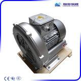 중국에서 1.6kw 알루미늄 합금 측 채널 송풍기