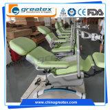 전기 의학 헌혈 Recliner 의자 (GT-OG202)