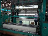 Циновка 300/300 стекла волокна комбинированная