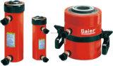 Cric hydraulique élevé de la pompe hydraulique de matériel de levage de cylindre hydraulique de la Chine 50t-100t