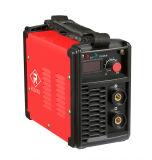 Machine de soudure de l'inverseur MMA (IGBT-120H/140H)
