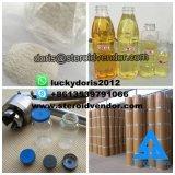 Poudre de bonne qualité Aromasin de stéroïdes anabolisant pour le culturisme