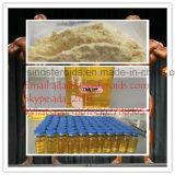 Finaplix는 주문을 받아서 만들어진 10mg/Ml 작은 유리병에 있는 기름 Trenbolone 아세테이트를 Finabolan 완료했다