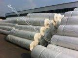 Protection non-tissée de Rodebed de tissu du géotextile pp