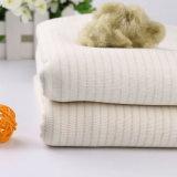 赤ん坊のための綿織物の有機性織物