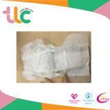 China-Hersteller-Baby-Windel-Baby-Wegwerfwindel-Baby-Windeln