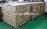 Acondicionador de aire evaporativo del consumo de energía inferior de Jhcool para el taller y la fábrica. Cuidamos sobre la calidad (JH18LP-18T8-1)