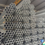 Dn100パイプラインの輸送によって電流を通される鋼管