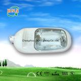 уличный свет светильника индукции 300W 350W 400W 450W