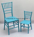 Nueva venta caliente para sillas de plástico popular Muebles para Niños / Niños / Los niños de muebles Partido