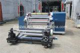 Máquina que raja de la hoja de BOPP/Aluminum