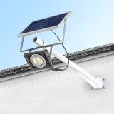 1000lumens 16W SolarStree Licht für im FreienBeleuchtungssystem