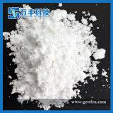希土類のランタンの炭酸塩