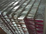 Paneles sándwich de aluminio de nido de abeja