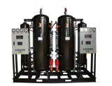 Pureza del generador 25-40% del oxígeno del patín del Psa
