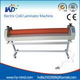 Macchina di laminazione Wd-At1300 della macchina fredda elettrica e manuale del laminatore