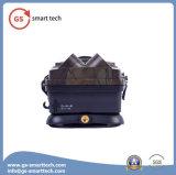 12MP IP56のハンチングおよび機密保護のための赤外線道のカメラ