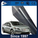 Della fabbrica pellicola metallica tinta della pellicola di vetro di finestra dell'automobile di vendita direttamente