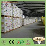 最もよい価格および高性能の岩綿のインシュレーション・ボード
