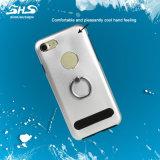 Caja del teléfono del metal del surtidor de Shs China para la galaxia On7 de Samsung