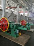 De automatische Spijker die van het Staal de Fabriek van de Machine maken