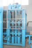 舗装の手動コンクリートブロック機械