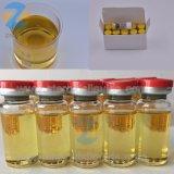 81409-90-7 medicina Cabergoline esteróide anabólico de Dostinex para o tratamento de Parkinson