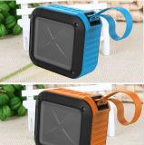 Mini altoparlante portatile domestico della radio di Bluetooth della cassa di risonanza