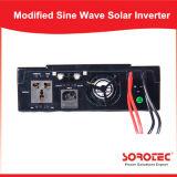 2000va/1300W zonneOmschakelaar met de Zonne ZonneOmschakelaar van van-Gird van de Output van de Lader