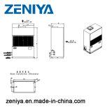 Condizionamento d'aria/condizionatore d'aria diRaffreddamento di /Water-Cooling dell'unità di condizionamento d'aria