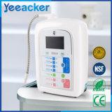 Générateur/générateur/pichet riches de l'eau d'hydrogène de Yeeacker de modèle neuf