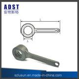 Chave elevada da dureza Sk06 (C19) para o mandril de aro do suporte de ferramenta