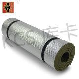 Couvre-tapis étanche à l'humidité pour rester le couvre-tapis chaud de mousse de 10mm