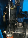 Компрессор воздуха винта BK7.5-8G 10HP 42CFM/8BAR электрический неподвижный дешевый