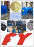 Ensembles complets de sulfate d'ammonium de matériel