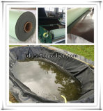 trazador de líneas de la piscina del PVC del espesor de 1.5m m con precio bajo