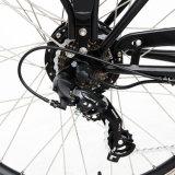 [بتن] كهربائيّة شحن درّاجة لأنّ عمليّة بيع