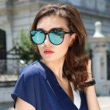 Óculos de sol Handmade polarizados venda por atacado da alta qualidade de Eyewear do produto novo