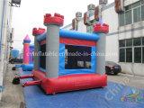 Bouncer gonfiabile dell'aria, vendite rimbalzante del castello