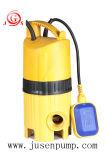 Bomba de depósito submergível automática da drenagem da Quente-Venda