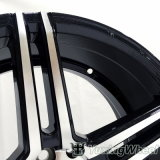 Hot Sale 17 X 7,5 pouces Alloy Car Wheel Rims