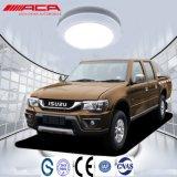Benzin 2WD der Izusu Aufnahmen-2.6L