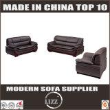 フォーシャンの製造者の現代デザイン部門別のソファーの居間の家具
