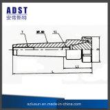 Напечатайте цыпленка на машинке держателя инструмента цыпленка Collet b Morse филируя для машины CNC