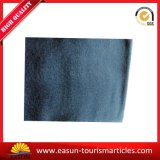 Custom Solid Dark Blue Color Coiffures