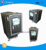 Type contrôleur de chaufferette de pétrole de température de moulage