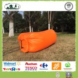 Canapé paresseux Lazy Airbed Color Customized