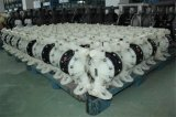 중국 공급 이동 공기 펌프